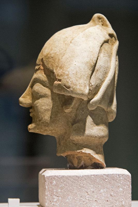 Alanya Museum feb 2015 5823.jpg
