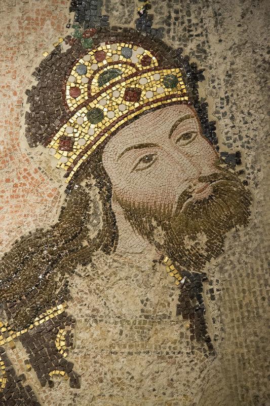 Kariye Chalkite Christ and the Virgin 2015 1701.jpg