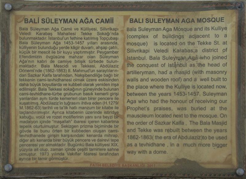 Istanbul Bali Suleyman Camii 2015 0691.jpg