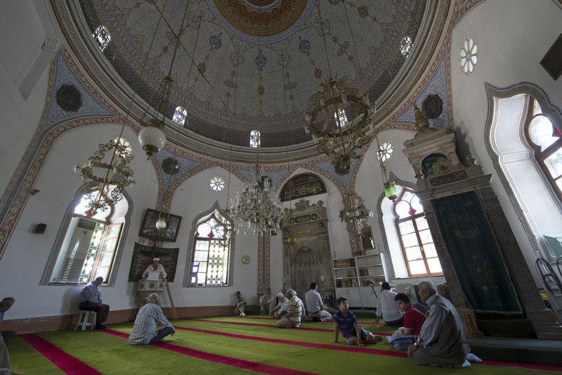 Istanbul Bali Suleyman Camii 2015 0694.jpg