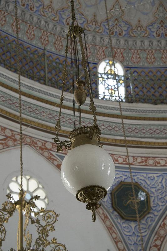 Istanbul Bali Suleyman Camii 2015 0697.jpg