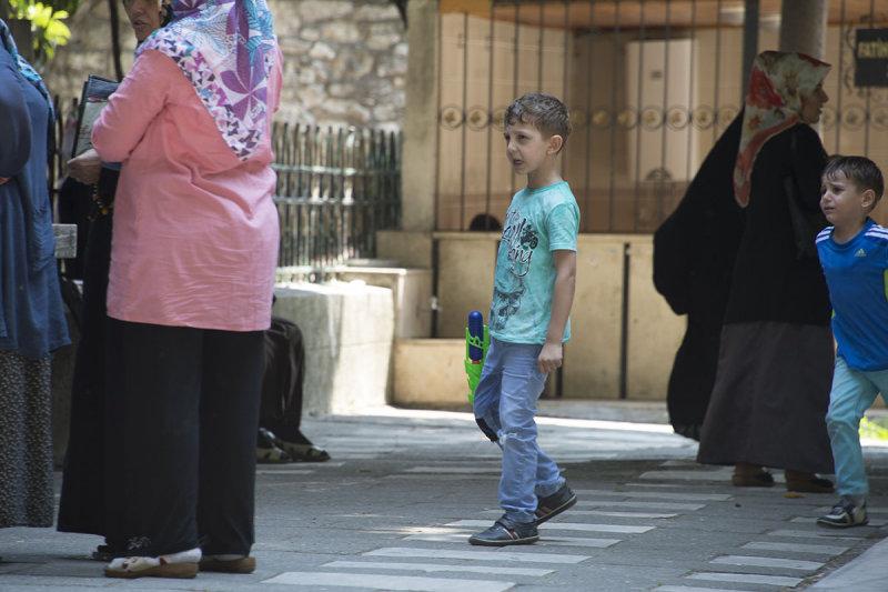 Istanbul Haci Evhad Mosque 2015 0780.jpg