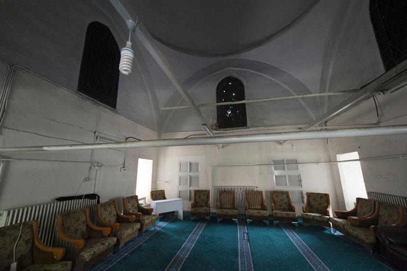 Istanbul Semiz Ali Pasha Medresesi 2015 9331.jpg