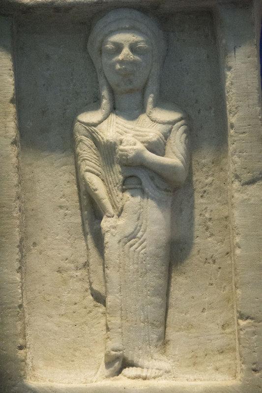 Miletus Museum October 2015 3400.jpg