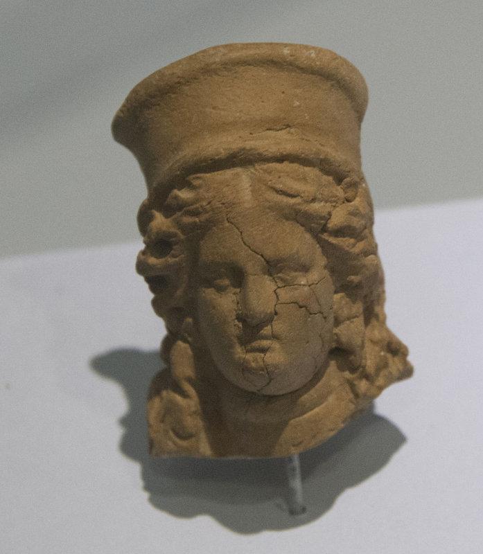 Miletus Museum October 2015 3408.jpg