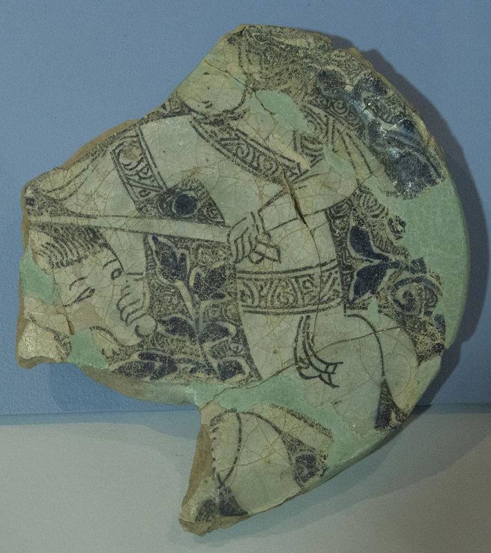 Miletus Museum October 2015 3410.jpg