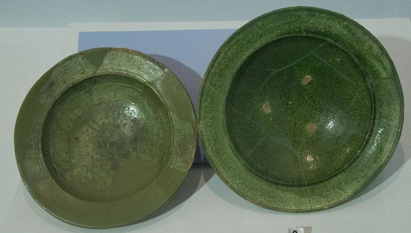 Miletus Museum October 2015 3411.jpg