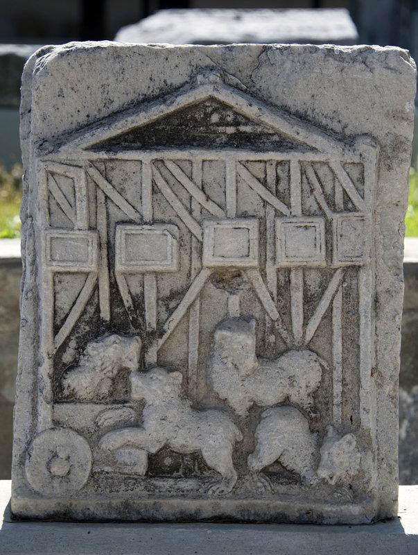 Miletus Museum October 2015 3418.jpg