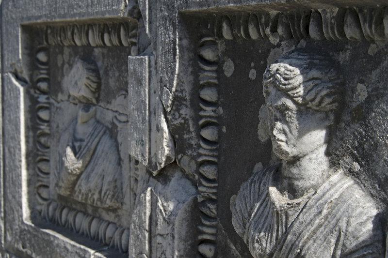 Miletus Museum October 2015 3421.jpg