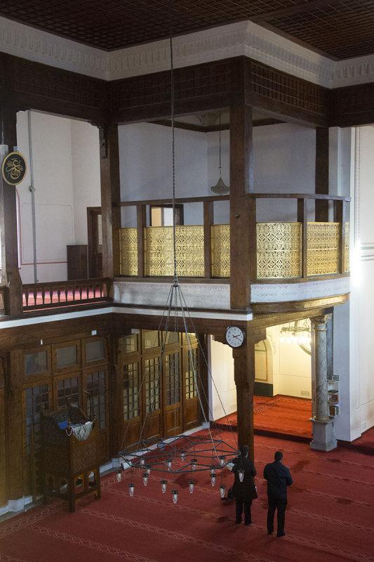 Istanbul Arab Mosque december 2015 6542.jpg