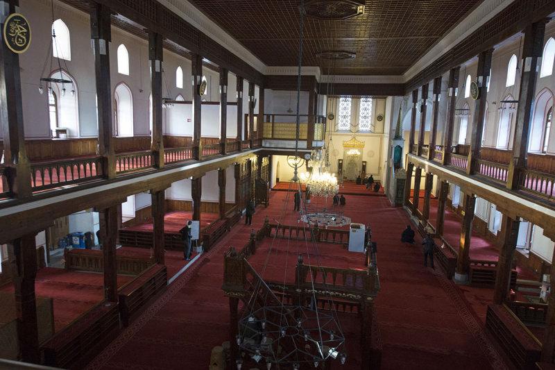Istanbul Arab Mosque december 2015 6545.jpg