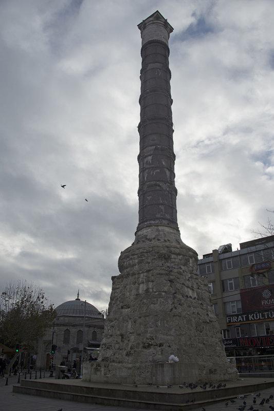 Istanbul Cemberlitas december 2015 6196.jpg