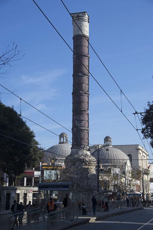 Istanbul Cemberlitas december 2015 6441.jpg