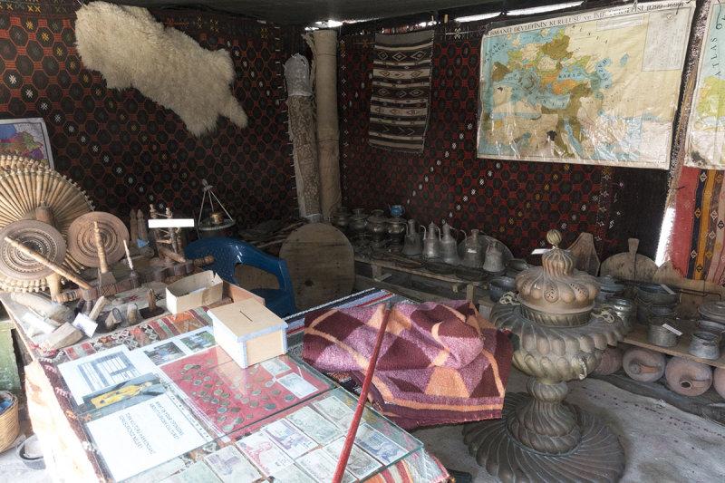 Candir kultur evi 2016 2813.jpg