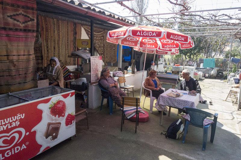 Candir kultur evi 2016 2815.jpg