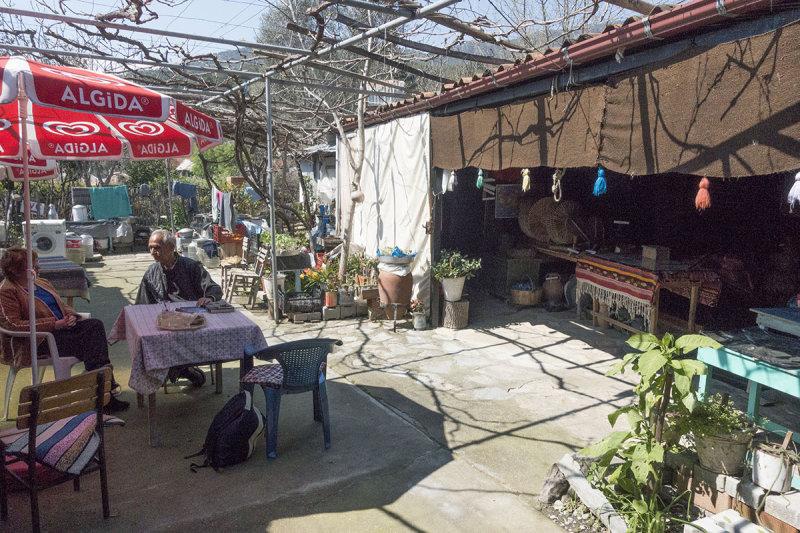 Candir kultur evi 2016 2816.jpg