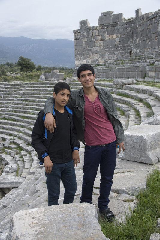 Xanthos Urfal boys 2016 7324.jpg