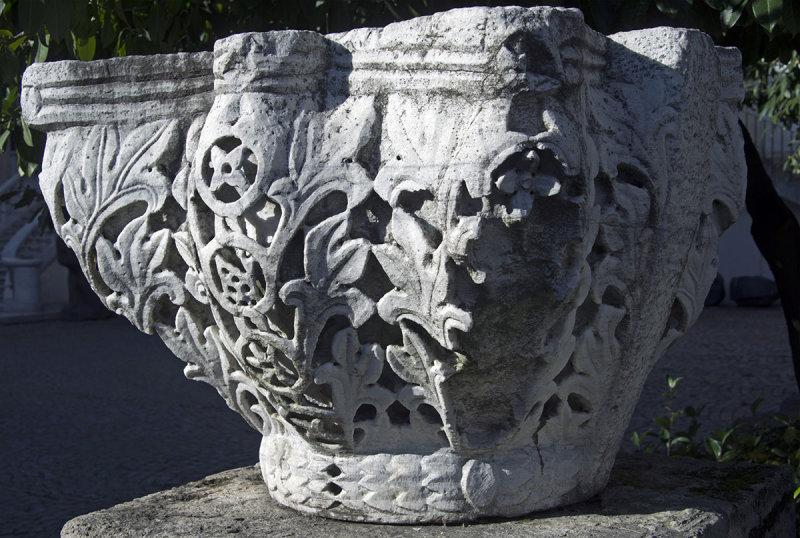 Istanbul Arch Museum dec 2016 1807.jpg