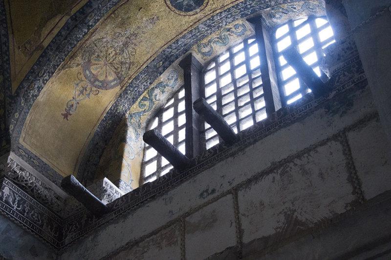 Istanbul Hagia Sofya dec 2016 1296.jpg
