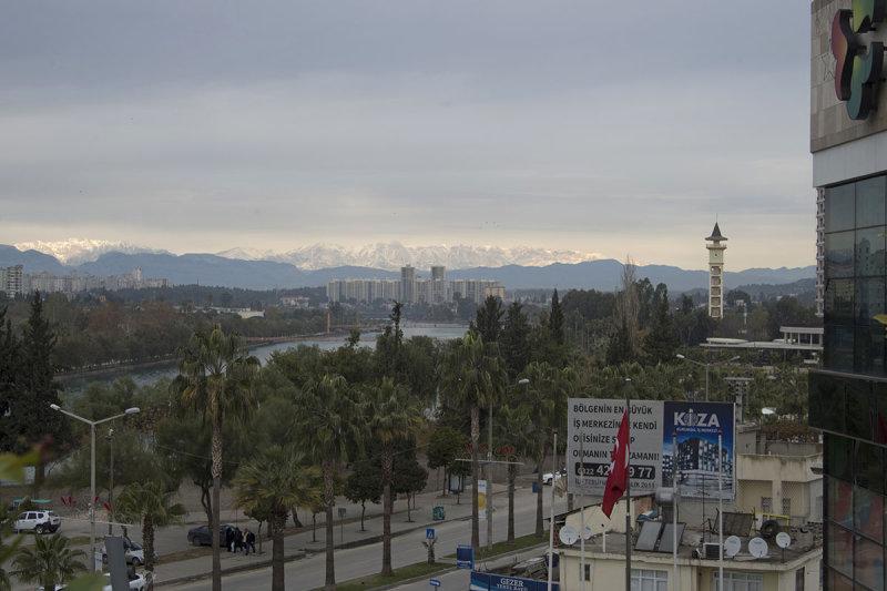 Adana Optimum dec 2016 1832.jpg