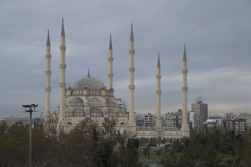 Adana Optimum dec 2016 1836.jpg