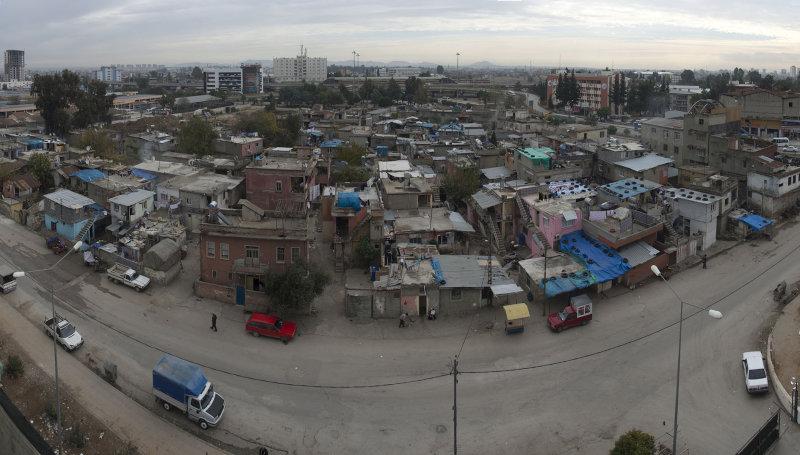 Adana Optimum dec 2016 1849 panorama.jpg