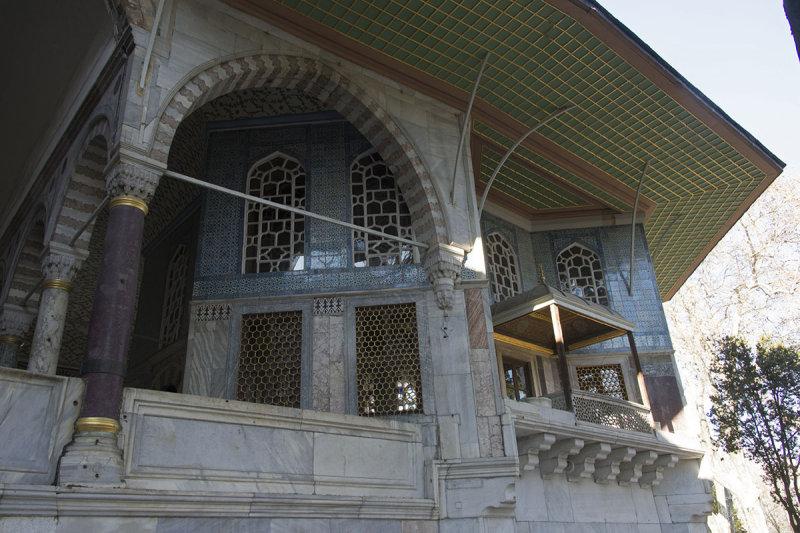 Istanbul Topkapi Mus dec 2016 0869.jpg