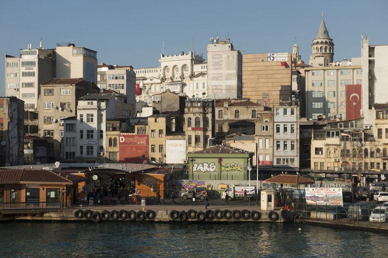 Istanbul dec 2016 3205.jpg