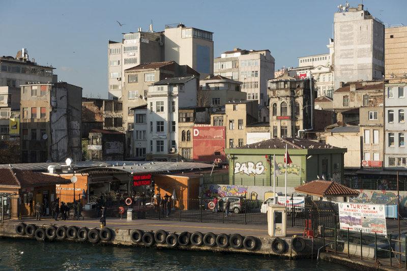 Istanbul dec 2016 3204.jpg