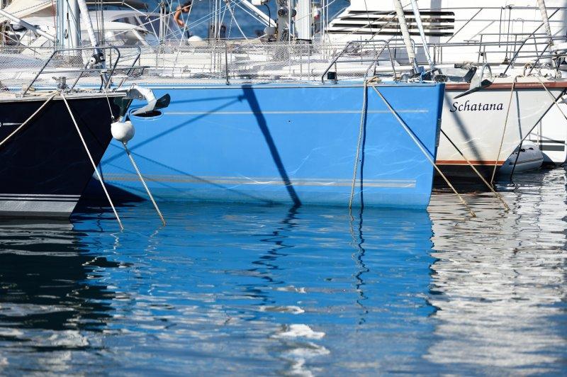 Marina3.jpg