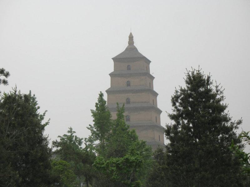 Qin terra cotta - 26.jpg