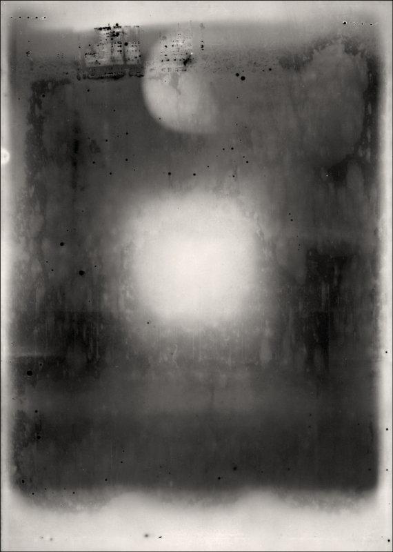 Image from 118 Kodak Verichrome roll