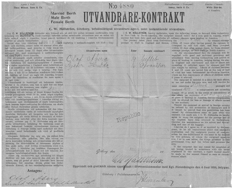 JohnOberg-emigrant-ship-papers-1904-BW-web.jpg