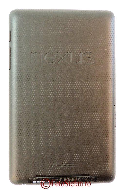 nexus7_spate.JPG