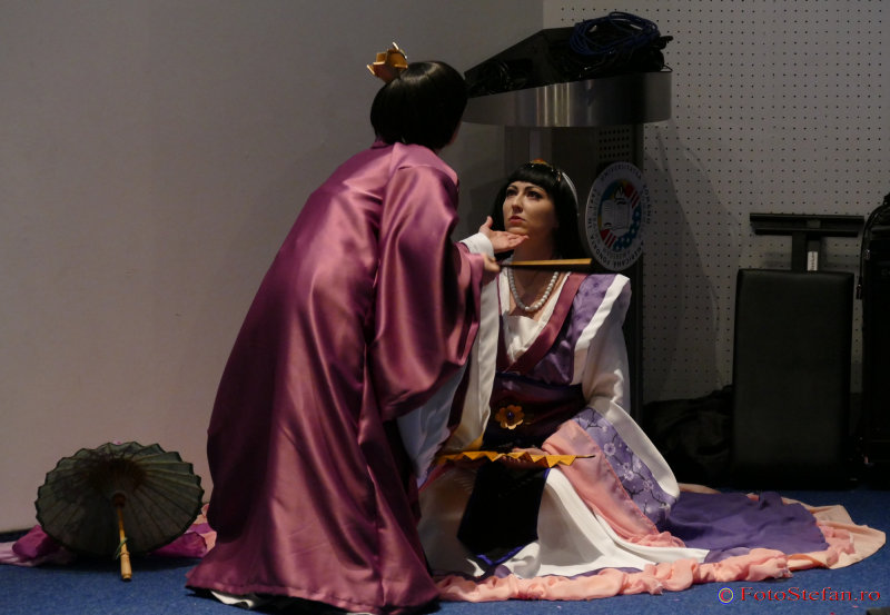 otaku-festival-cosplay-concurs-13.JPG