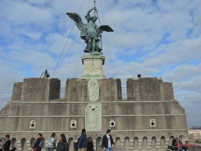 castel-sant-angelo-roma-italia-14.jpg