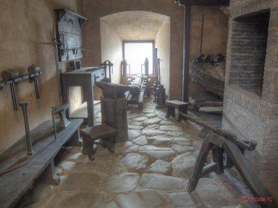 castel-sant-angelo-roma-italia-26.jpg