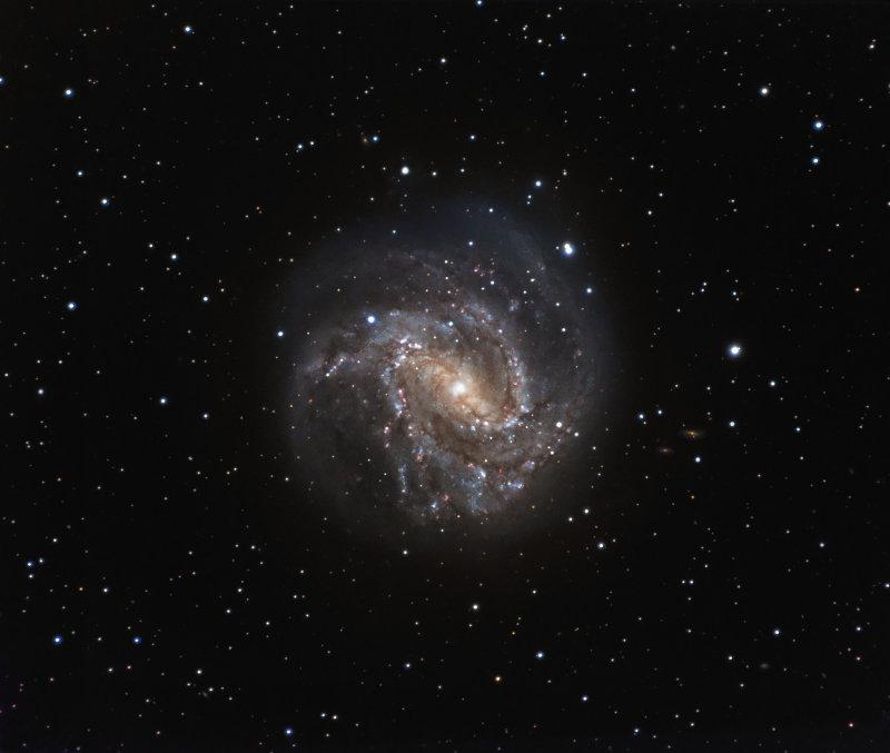 M83 final 1700 HLVG.jpg