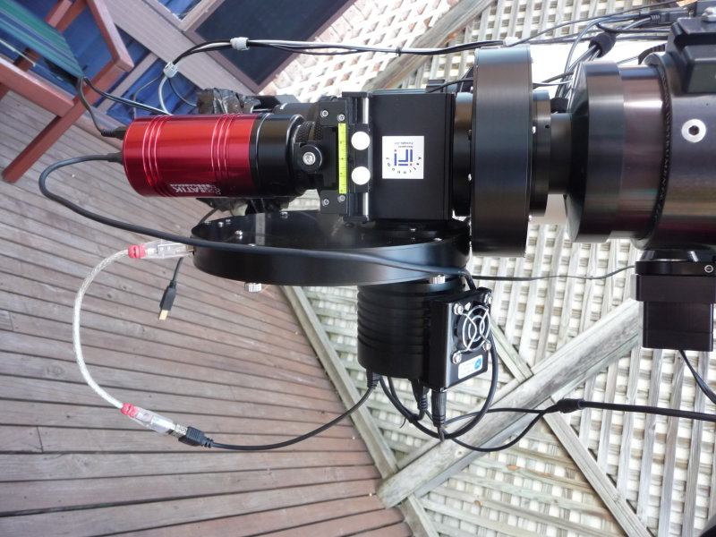 TEC140-ONAG-SX-AO