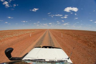Outback-Queensland-1.jpg