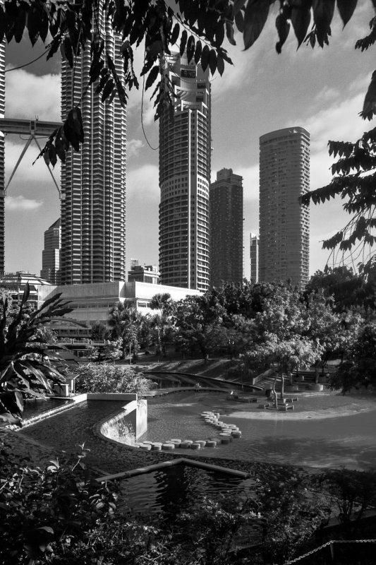 2014 - Malaysia - L1000810
