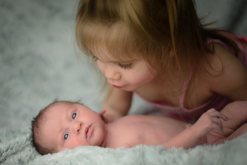 newbornsession-83.jpg