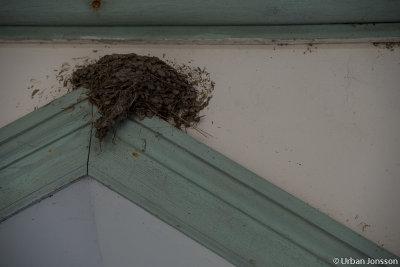 Men det skapar också nya möjligheter för somliga att få tak över huvudet.