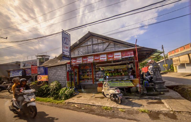 Bali-7144.jpg
