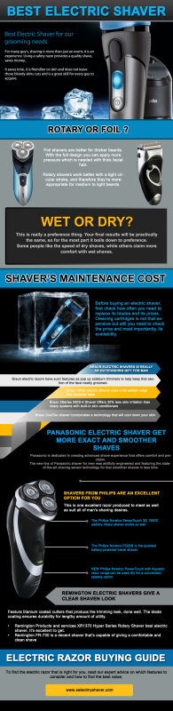 Electric Shaver.jpg