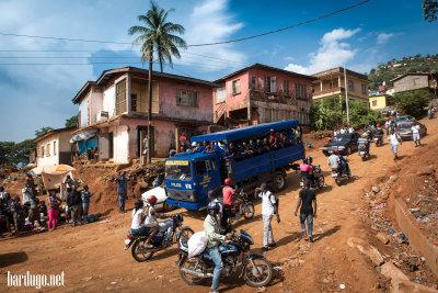 אפריקה - africa