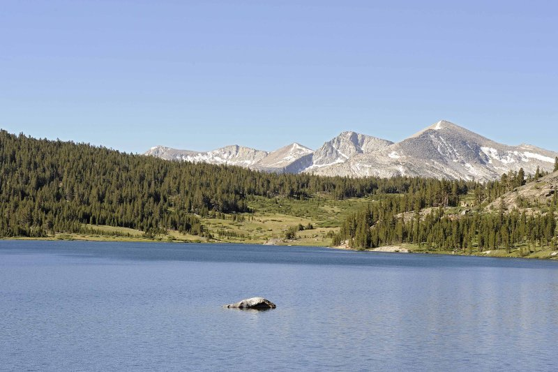 Lee Vining Creek Hydro Project-070314-Yosemite National Park-#0278.jpg