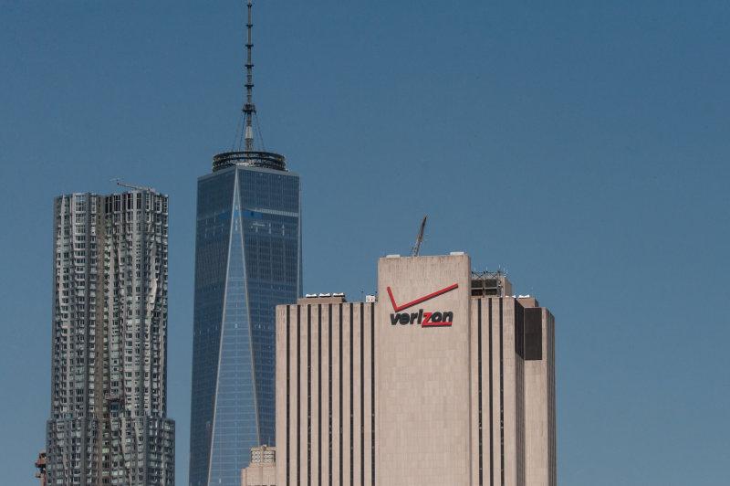 8 Spruce St-World Trade Center-Verizon Buildings - 20150725-103331-_D3D8662.jpg