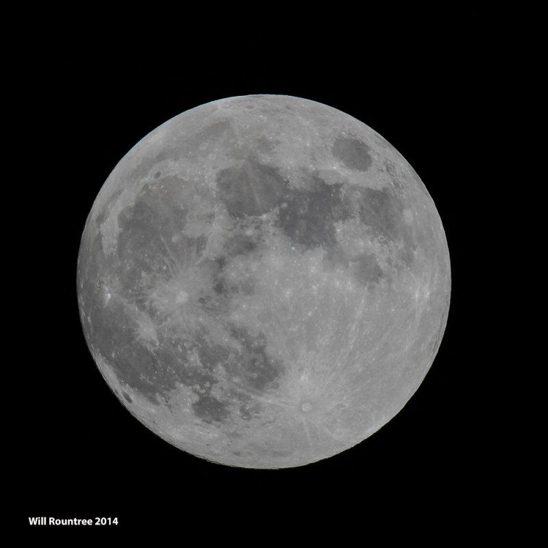 IMG_2492_moon_10072014.jpg