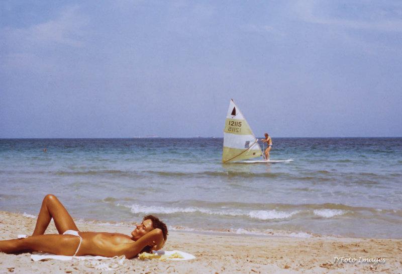 Ibiza 1979